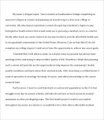 scholarship essay word pdf documents  scholarship essay templates