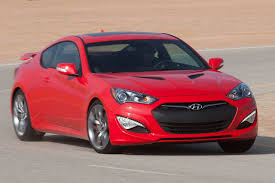 Used 2013 Hyundai Genesis for sale - Pricing & Features | Edmunds