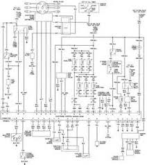 similiar 3300 v6 engine diagram keywords 1985 chevy silverado wiring diagrams on buick 3100 v6 engine diagram