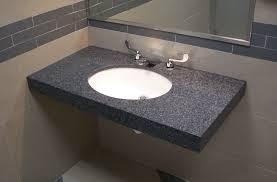 full size of bathroom sink bathroom countertops and sinks bathroom countertops and sinks home depot