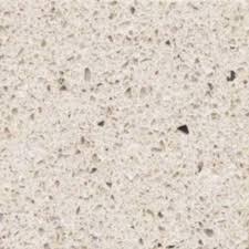 home depot quartz countertops stellar snow polished silestone regarding countertop samples plans 36