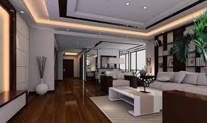 Interior Design 3d Models Free Interior Design 3d Models Free Download U00bb Design And