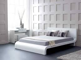 new latest furniture design. Bed Of Designs Beds Convenient Bedroom Latest Furniture 2015 New Design D