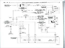 jeep cherokee fuse box 1996 sport diagram grand under hood 2000 full size of 96 jeep cherokee fuse box layout diagram 1993 1998 grand wiring wrangler location