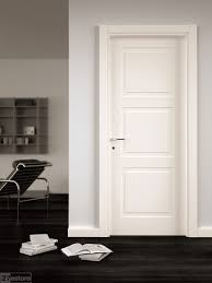 4 panel white interior doors Contemporary Latest Modern White Interior Doors With Best 25 Panel Shaker Doors Ideas On Pinterest Shaker Forextrader1club Latest Modern White Interior Doors With Best 25 Panel Shaker Doors