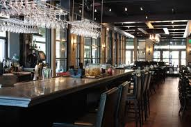 loring kitchen bar is closing its doors city pages