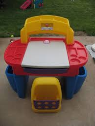 little tikes desk with light and chair elegant little tikes desk and chair 100 images little tikes bold n