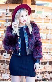balmain h m collection balmain fur jacket balmain h m faux fur jacket balmain jacket