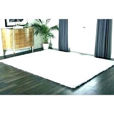 area rugs las vegas good area rugs for black area rug cleaning large area rugs