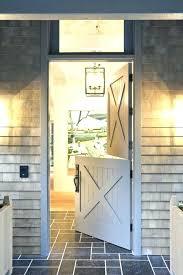 interior dutch door with glass interior half door laundry room ideas entry transitional with transom window dutch handles doors glass on interior dutch