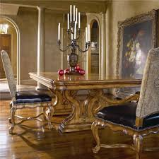 dining room table tuscan decor. Terrific Tuscan Dining Table For Room Design Ideas : Classy Decoration Using Square Decor H