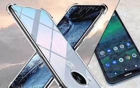 Üç yeni Nokia akıllı telefon geliyor, işte özellikleri - ShiftDelete.Net