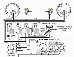 wiring diagram automotive the wiring diagram simple car wiring diagram colorful kenwood radio wiring diagram wiring diagram