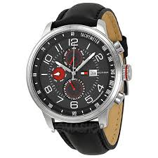 tommy men watches best watchess 2017 tommy hilfiger mens watches 2016 kickwatches