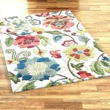 black fl area rug target rugs bright mind blowing colored marvelous kitchen transitional with ar