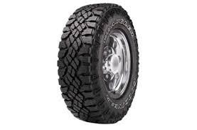 Goodyear Wrangler Duratrac Tire For Sale Balswicks Tire