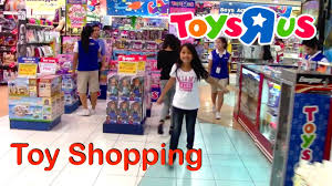 toy ping at toys r us play doh barbie lalaloopsy baby alive lego star wars