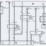 bmw wiring diagram wds system color codes e39 for bmw e36 wiring diagram detailed wiring diagrams for option bmw e36 engine harness diagram