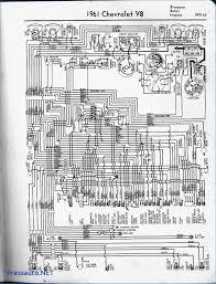 2006 chevy impala wiring diagram 2005 impala ignition wire color 2004 chevy impala starter wiring diagram at 2002 Chevy Impala Starter Wiring Diagram