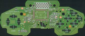 n64 controller schematic they go also the l r and z button boards are simply normally open contacts like the rest of the buttons on the controller so no real need to show