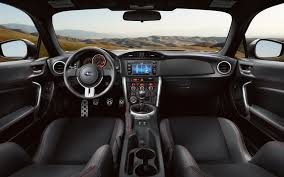 2018 subaru brz sti. plain subaru 2018 subaru brz interior photos for mobile phone and subaru brz sti
