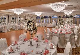 Image result for usa ballroom nj