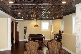 beautiful tin replica ceiling ceilume