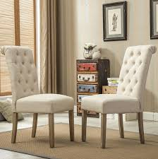white wood dining chair tall square table 60 round table with leaf standard chair height large floor vase entryway chandelier