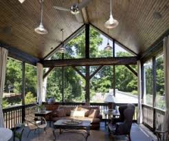 ... Designs Of How Vaulted Ceilings Top Off Any Room With Style