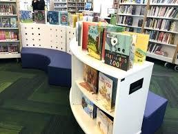 librarie bookshelf full size of library shelf on wheels bookshelf shelving new bay given modern airy