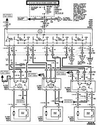 97 oldsmobile aurora engine diagrams 97 diy wiring diagrams 1997 oldsmobile aurora engine diagram 1997 home wiring diagrams