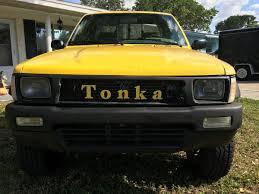 For Sale - 1989 Toyota REG CAB 4x4 V6 5spd short bed 153K miles ...