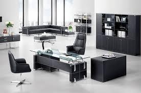 Modern glass office desk Shaped F06 Modern Tempered Glass Executive Round Edge Office Desk Alibaba F06 Modern Tempered Glass Executive Round Edge Office Desk