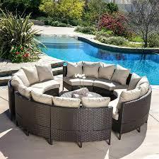 unusual outdoor furniture. Unique Outdoor Furniture Cool Nz For Sale Perth Unusual Australia