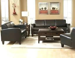 area rugs that go with dark brown leather furniture rugs with leather furniture furniture awesome three