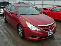 hyundai sonata 2013 red. 2013 hyundai sonata 24l hyundai sonata red t