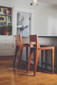 angela adams furniture. 1 Of 6 Angela Adams Furniture