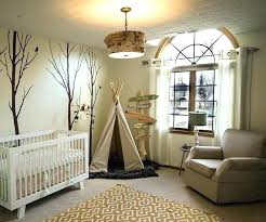 peter pan nursery bedding baby boy nursery ideas photos bedroom white room sets peter pan cute peter pan nursery bedding