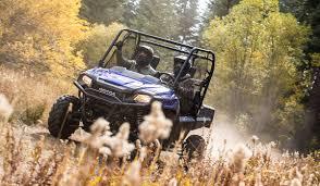 2018 honda 700 pioneer. fine 2018 2018 honda pioneer 7004 in hendersonville north carolina and honda 700 pioneer a