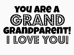 Free Printable Coloring Pages For Grandparents