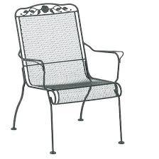 metal mesh patio chairs.  Mesh Patio Furniture Metal Mesh Elegant Or Black Wire  Modern Iron   Intended Metal Mesh Patio Chairs C