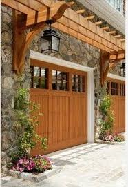 of course it would cost more but you d get the best arbor according to the specifications of your garage door such as its size and the condition that it