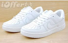 nike shoes air force white. nike shoes air force white 1