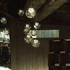 28 7 random pendant chandelier