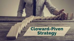 Image result for cloward piven