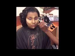 cece tillman celebrity makeup artist john t elliot salon columbia sc
