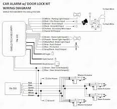 60 unique 2005 honda civic ecu wiring diagram images wsmce org 1990 honda accord ignition switch diagram best 2005 honda odyssey sliding door wiring diagram