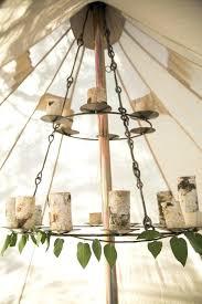 bell tent chandelier winsome tea light chandelier bell tent tea light chandelier winsome tea light chandelier