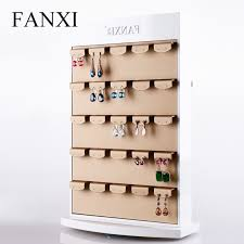 Earring Stands And Displays Impressive Beautiful Interior Earring Stands And Displays Free Shipping Pu
