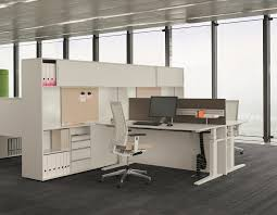 ergonomic office design. Ergonomic Desk Office Design